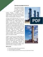 USO DE UNIDADES DE BOMBEO DE ROTAFLEX.docx