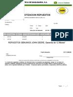 Cotizacion de cargadores 790D.pdf