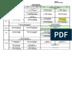 Emploi GSE S4 19-20 V4