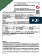 555555.pdf