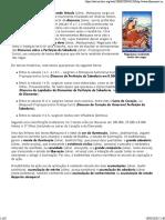 1a-Sutra do Coração-Introdução.pdf