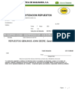 cotizacion para tractor 544B.pdf