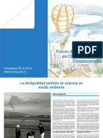 FUTURO-DE-CALEFACCION-EN-CHILE-SEBASTIAN-TOLVETT-MMA.pdf