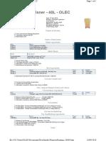 bohemian-pilsner.pdf