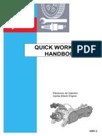 aprilia_ditech_quick_workshop_manual.pdf