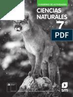 ciencias 7 cuaderno ejercicios.pdf