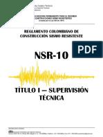 NSR-10 TITULO I.pdf