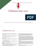 calendario_lunar_2020