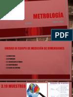 Equipo de medición de dimensiones.pptx