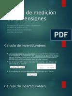 Equipo medición de dimensiones.pptx