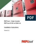 REFUsol_UL_12-24K-UL_EN