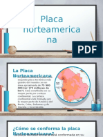 Placa Norteamericana.pptx