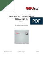 REFUsol-48K_UL_EN_Frankensolar.pdf
