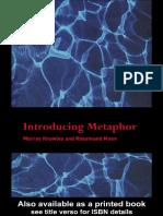 epdf.pub_introducing-metaphor.pdf