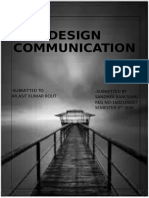 DESIGN COMMUNICATION.pptx
