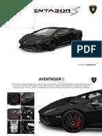 Lamborghini_AventadorS_ADM24V_19.08.28
