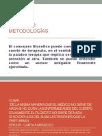 MÉTODOS DE LA CONSULTORÍA FILOSÓFICA (1).pptx