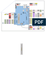 Arduino - Modelo - v1.2018-MHA.xlsx