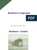 Aula_08_Bioetanol.pdf