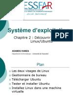 Chap 2 Systeme_Exploitation