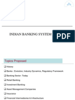 IT in Banking_01
