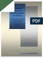 Informe sobre la Demografía de ceuta.pdf