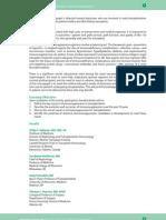 Evolution of Immunosuppression in Renal Transplantation