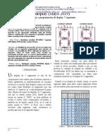 Practica lII Micros II