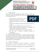 01-02 Esp. Tec. Agua Potable.doc