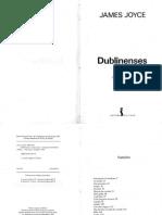 [CONTO] James Joyce - Eveline + Os mortos.pdf