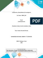 Anexo 1 - Ficha de lectura para el desarrollo de la fase 2_ Andrea Castellanos