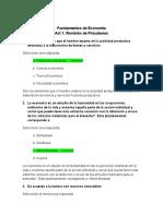 113425859 Act 1 Revision de Presaberes Fundamentos de Economia