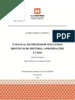 Sandra Márcia Giaretta.pdf