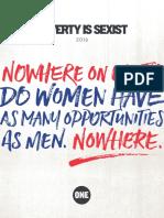 Poverty Sexist 2016.pdf