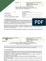 INSTRUMENTACION DE FISICA DE SEMICONDUCTORES.docx