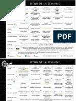 Meun-2019-2020-ÉCOLE-CHAVIGNY.pdf