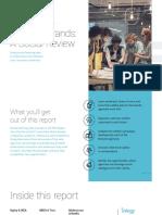 Top_Brands_Top_Agencies_a_Social_Listening_Report.pdf