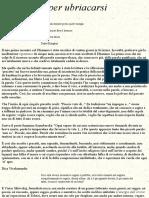 Cinque vie per ubriacarsi.pdf