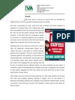 didactica libro.docx