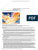 Ezequiel 8_ Visión de las abominaciones en Jerusalén _ Bendiciones Cristianas.pdf