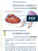 1.Insuficiencia cardiaca.ppt