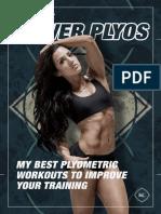 0021552785623322566322Katie-Corio-Plyo-Ebook.pdf