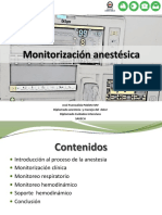 Clase Monitorizacion 2019.pdf