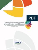 La enseñanza del Docente.pdf