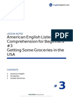 Getting some groceries in the USA.pdf