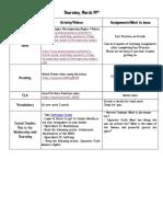 DL 3-19.pdf
