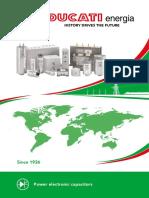 180611-1654-nuovo-catalogo-edp.pdf