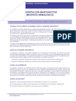 12-01-MIOPATIA-NEMALINICA.pdf