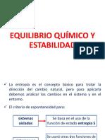 equilibrio quimico y estabilidad.pdf
