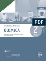 QUISM20G2M_1.pdf